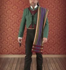 Modelo Curro