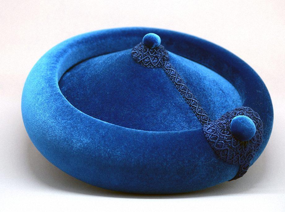 Calañés Azulón