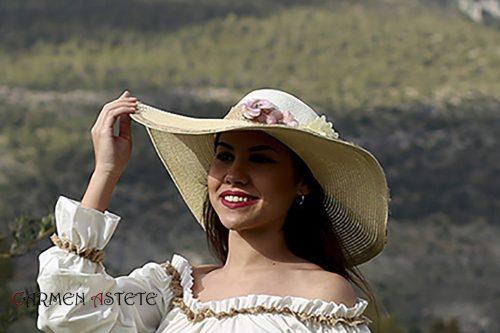 Pamela Molelo LA HABANA